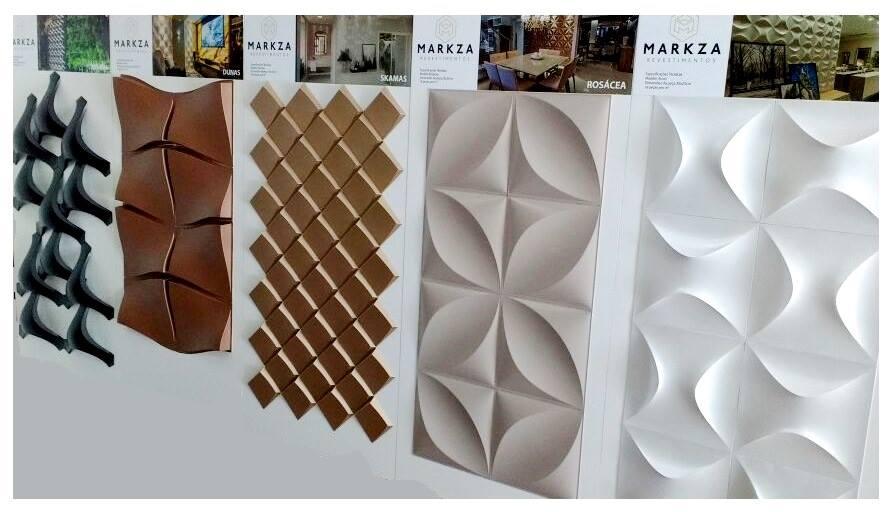 Made piso pisos laminado de madeira e vin lico em s o for Pisos decorativos 3d